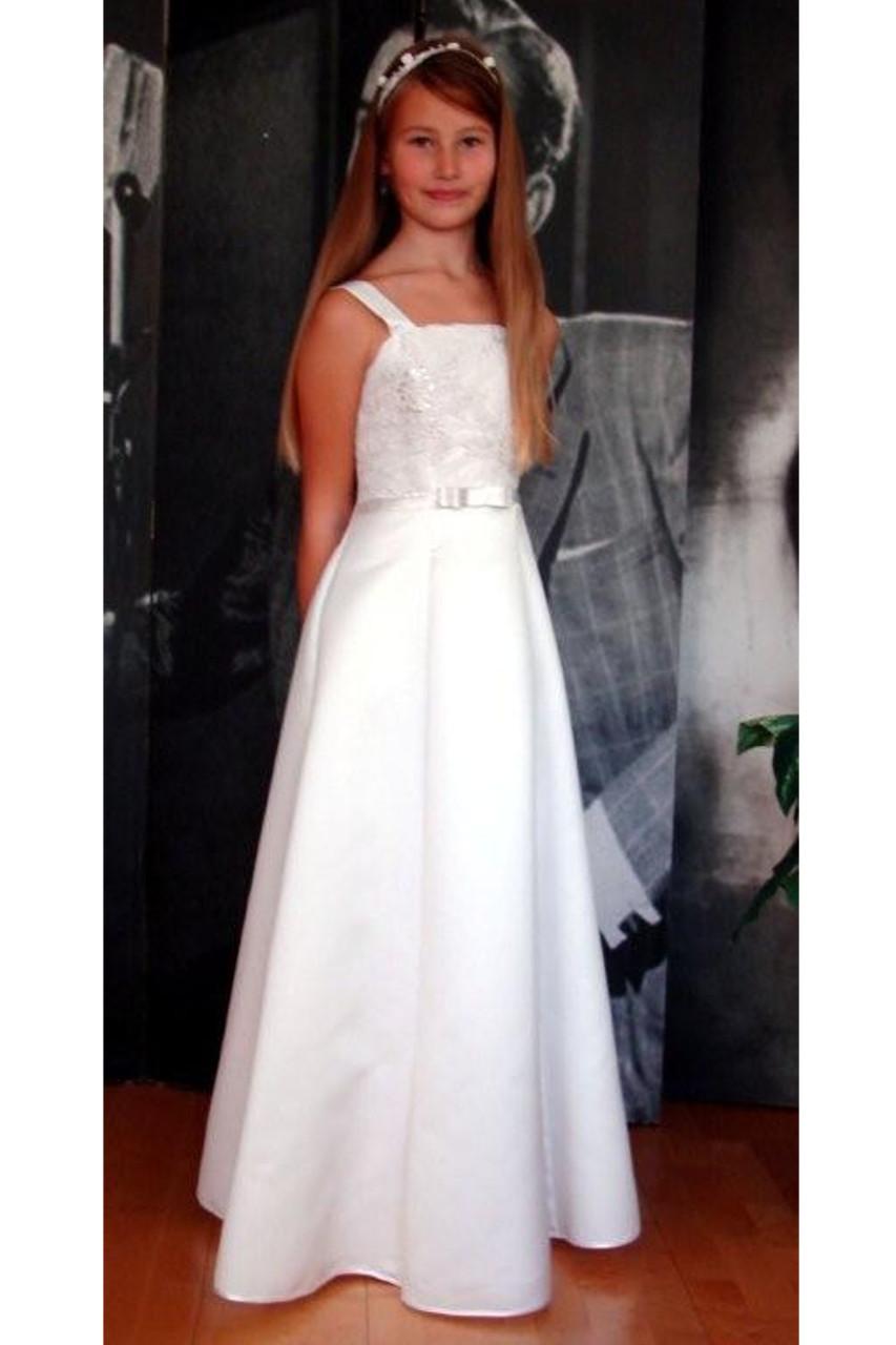 Kleid 01