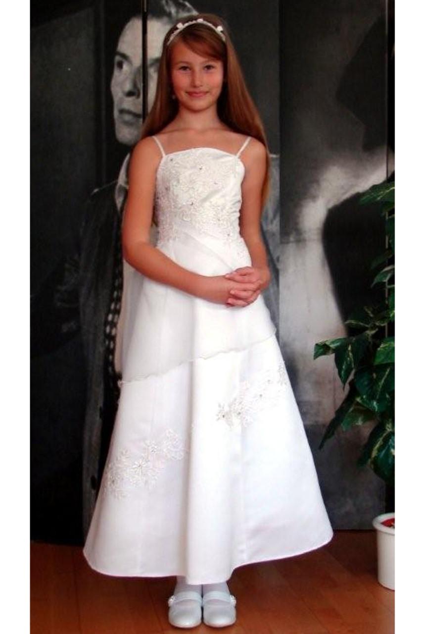 Kleid 03