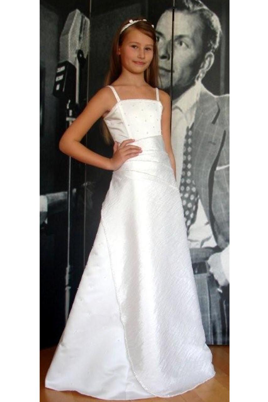 Kleid 06