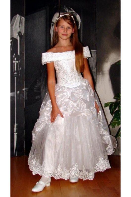 Kleid 08