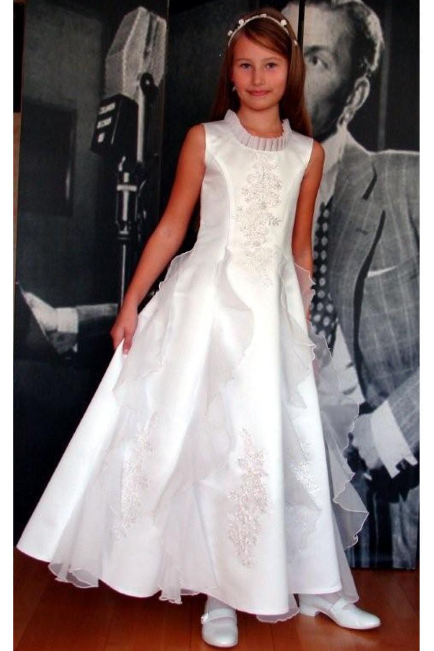 Kleid 09